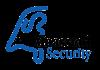 Maasstad Security B.V.