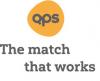 QPS Works