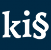 Kiss Marketing & Sales