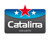 CATALINA USA Parts