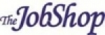 The JobShop