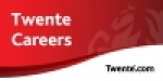 Twente Careers