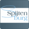 Spijtenburg Werving & Advies B.V.