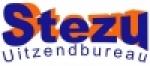 Uitzendbureau Stezu