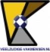 VEELZIJDIGE-VAKMENSEN.NL