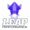 LEAP Performance