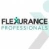 Flexurance Professionals
