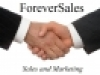 ForeverSales
