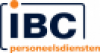 IBC Personeelsdiensten