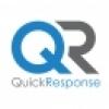 QR-personeelsdiensten