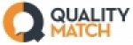 Quality Match