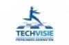 Techvisie Personeelsdiensten